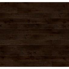 Паркетная доска Barlinek коллекция Tastes of Life Дуб Аффогато Грандэ (Oak Affagato Grande) - 1W1000460