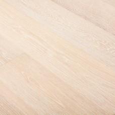 Паркетная доска Baum Дуб Дымчатый Глянец 22 коллекция Comfort