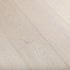 Паркетная доска Baum Дуб Жемчуг 03 коллекция Premium