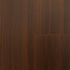 Ламинат Belfloor Венге коллекция Universal 12 BF12-571-UN