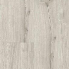 Ламинат Berry Alloc Canyon Light Grey коллекция Eternity 62001333