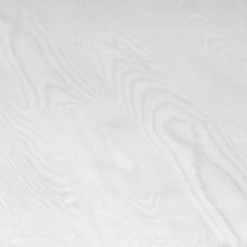 Ламинат BerryAlloc Дуб Белый Шоколад коллекция Naturals 62000178
