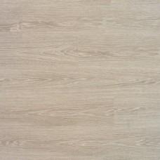 Ламинат BerryAlloc Дуб Калабрия коллекция Naturals 62000177
