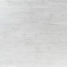 Ламинат BerryAlloc Дуб Лава коллекция Elegance 62000119