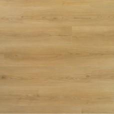 Ламинат BerryAlloc Дуб Нормандия коллекция Essentials 62000055