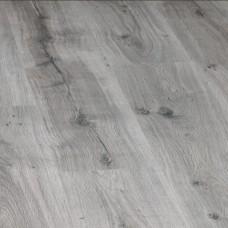 Ламинат BerryAlloc Дуб Серебристо-Серый коллекция Elegance 62000126