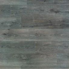 Ламинат BerryAlloc Дуб Темно-Серый коллекция Essentials 62000048