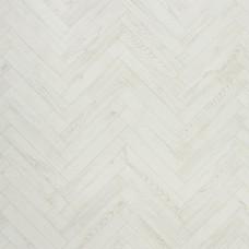 Ламинат BerryAlloc White Chestnut коллекция Chateau 62000584_62000589