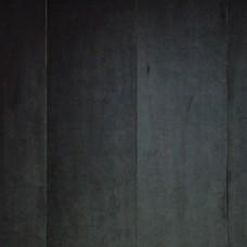Ламинат BerryAlloc коллекция Commercial Stone Оксид черный 675969