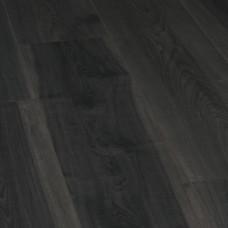 Ламинат BerryAlloc коллекция Elegance Клен ночь 3090-3880
