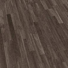 Ламинат BerryAlloc коллекция Essentials Милан 3010-3738