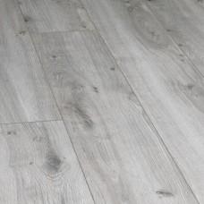 Ламинат BerryAlloc коллекция Grandioso Дуб серебристо-серый 3080-3754