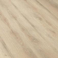 Ламинат BerryAlloc коллекция Loft Woodsound Дуб известкованный 3031-3589