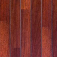 Ламинат BerryAlloc коллекция Original Мербау элегантный палуба 635812