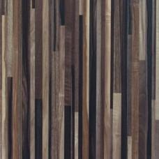 Ламинат BerryAlloc коллекция Original Ситилайн черно-белый 655871