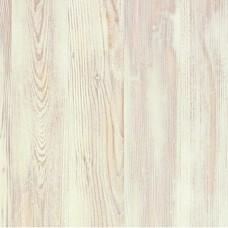 Ламинат BerryAlloc коллекция Original Сосна отбеленная 655202