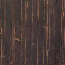 Ламинат BerryAlloc коллекция Original Венге антик 655011
