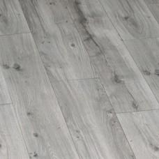 Ламинат BerryAlloc коллекция Regency Дуб серебристо-серый 3060-3754