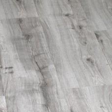 Ламинат BerryAlloc коллекция Residence Дуб серебристо-серый 3100-3754