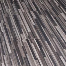Ламинат BerryAlloc коллекция Riviera Сиенна 3040-3792