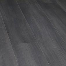 Ламинат BerryAlloc коллекция Riviera Сосна черная Риалто 3040-3830