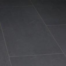 Ламинат BerryAlloc коллекция Unique Серый 3130-3832