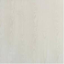 Ламинат BerryAlloc Дуб Белый Шоколадный коллекция Loft 3030-3866
