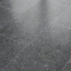 Кераминовый пол Classen Blaustein - Epoque Medievale коллекция Neo 2.0 Prime 44236