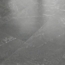 Кераминовый пол Classen Mineral Slate коллекция Neo 2.0 Stone 40813