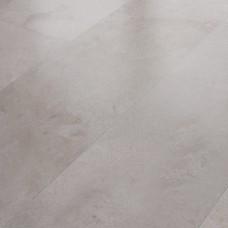 Кераминовый пол Classen Silvergrey Concrete коллекция Neo 2.0 Stone 40814