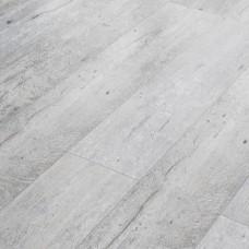 Кераминовый пол Classen Concrete Pine коллекция Neo 2.0 Wood 40713