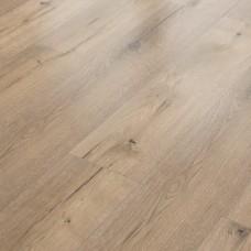 Кераминовый пол Classen Refined Oak коллекция Neo 2.0 Wood 41116