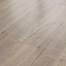 Кераминовый пол Classen Textured Oak коллекция Neo 2.0 Wood 41117