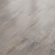 Кераминовый пол Classen Brownshaded Elm коллекция Neo 2.0 Wood 41120