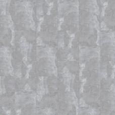 Кераминовый пол Classen NEO stone 14