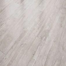 Кераминовый пол Classen NEO wood 11