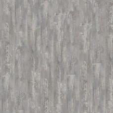 Кераминовый пол Classen NEO wood 12