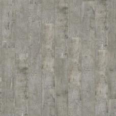 Кераминовый пол Classen NEO wood 13