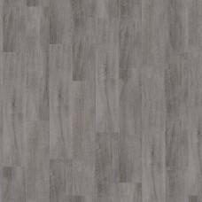 Кераминовый пол Classen NEO wood 16