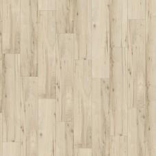 Кераминовый пол Classen NEO wood 43