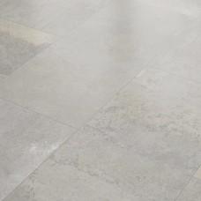 Кераминовый пол Classen Iron Rust коллекция Sono Landscape 44796