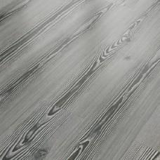 Кераминовый пол Classen Ere Moderne 44535 коллекция Neo 2.0
