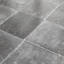 Кераминовый пол Classen Greystone Celtic 44531 коллекция Neo 2.0