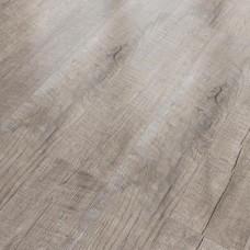 Кераминовый пол Classen Used Barrelwood 41118 коллекция Neo 2.0
