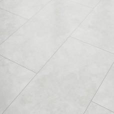 Кераминовый пол Classen Whitestram Stone 40812 коллекция Neo 2.0