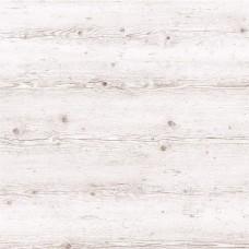 Ламинат Classen Дуб Леви коллекция Cottage 1 4V 42874