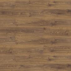 Ламинат Classen Дуб Филитео коллекция Cottage 1 4V 42878