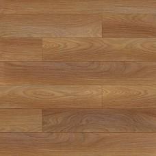 Ламинат Classen Oak Verden Honey коллекция Discovery 4V 27612