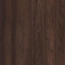 Ламинат Classen Oak Verden Graphite коллекция Discovery 4V 27615