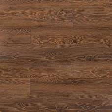 Ламинат Classen Oak Argenta Chocolate коллекция Discovery 4V 35038